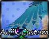 Custom| Silvia Tail