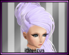 Lavender Lavonne
