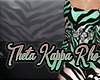 :TKR: PLedge Suit