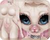 🐾 Lola | Curvy