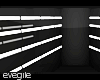 [ee] Led Lights Room W