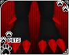 [Pets] Neuro   feet v1