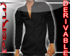 (PX)Drv Long Shirt
