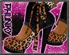 [Ph]HH.Shoe~Cheeta~