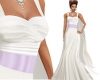 Fiona Wedding 1of2