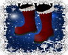 St. Nick Boots