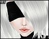 V* Nier Automata Head
