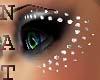 Eyes CrystaLs R0N
