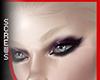 Saar Brow Blonde