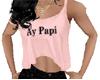 Top Ay Papi