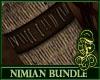 Nimian Bundle