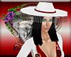 DSB: WHITE HAT