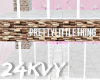 PrettyLittleThing Store