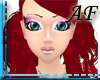 [AF]Red Sea Chiyo