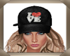 *J* Love Hat