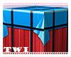 PUBG Air Drop Crate
