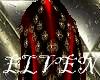ELVEN™ Midnight Red