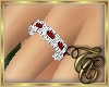 TC~ Dainty Ruby Ring