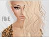 F| Hirashi Blonde