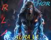 [RLA]Thor Aura V1