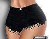 Shorts JN