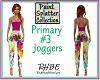 RHBE.PrimaryPaintJogger3