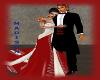Madi N Lucky Wedding Pic