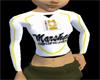 MK DONS TOP