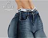 $ TC : Jeans : RLL