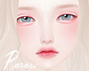 Kaori MH
