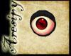 ~A~ Eye Of Darkness )O(