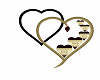 RWL Lovers Hearts