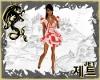 Jet Valentine Dress 3