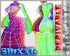 BBR BMXXL / LongSleeves