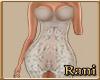 Sally - Venus XL Busty