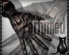 [CS] Perfumed Gloves