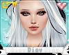 *D* Daisy Hair V5 F