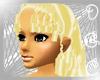 *DGC !Avery! Blonde