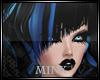"""{""""Mx}Dark Azure Cordir"""