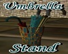 ~G~ Lobby Umbrella Stand