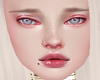 Head MH (Angell)