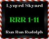 LynyrdSkynrd~RunRunRudol