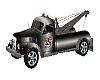 Rte 69 Tow Truck