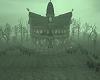 Rendezous Manor