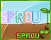 � Sprout Banner