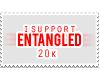 *E. [20k] Support