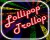 Trollop Shop Room Banner