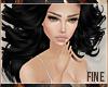 F| Fapillon Black