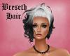 Breseth-Nabiloah Grey