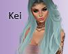 {K}Makena Turquoise